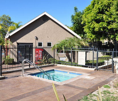 Reviews & Prices for Canyon Club Apartments, Oceanside, CA