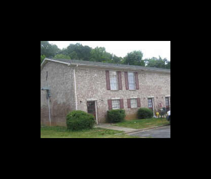 Reviews Prices For Ashford East Village Apartments Atlanta Ga