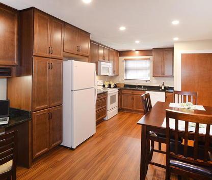 Lake Bradford Apartments Virginia Beach Reviews