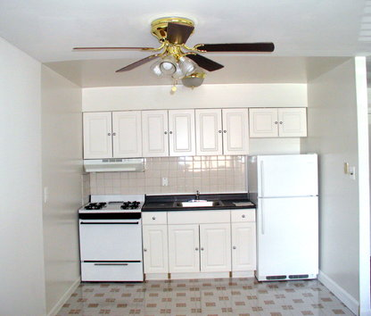 reviews prices for cottage court apartments philadelphia pa