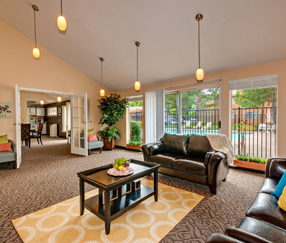 reviews prices for hunt club apartments seatac wa