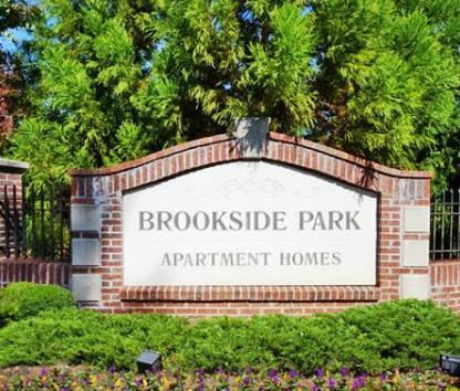 Superieur Image Of Brookside Park Apartments In Atlanta, GA