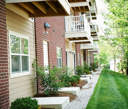 Marvelous Image Of Arden Woods Apartments In Indianapolis, IN