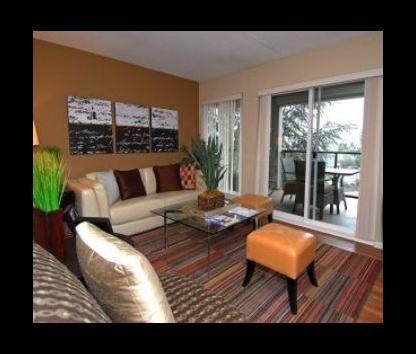 Cedar Rim Apartments Newcastle Wa