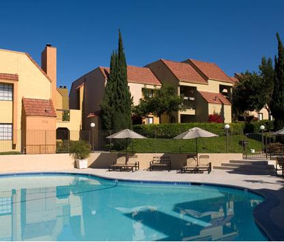 Reviews & Prices for Canyon Villa, Chula Vista, CA