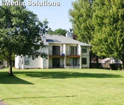 Waverly Gardens Apartments Reviews | Fasci Garden