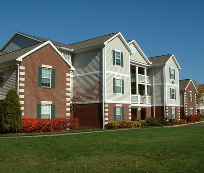 Forest Ridge Apartments Cuyahoga Falls - Best Apartment In The World ...