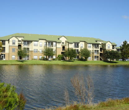 Reviews & Prices for Addison Park, Tampa, FL