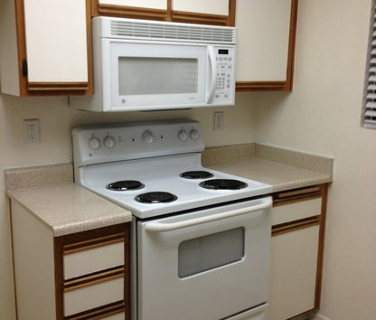 Reviews & Prices for Westridge Apartments, Lake Forest, CA