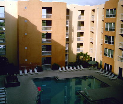reviews prices for avalon heights apartments tampa fl