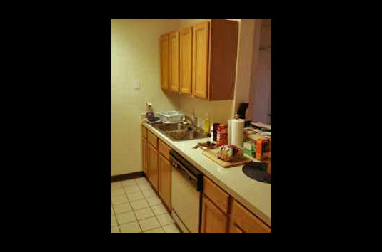 Reviews & Prices for Corsican Apartments, Denver, CO