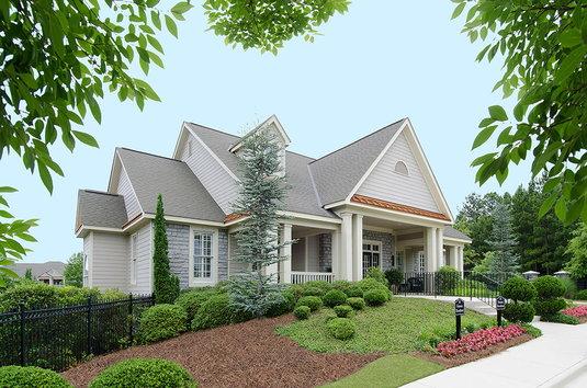 Greystone At Columbus Park 24 Reviews Columbus Ga Apartments