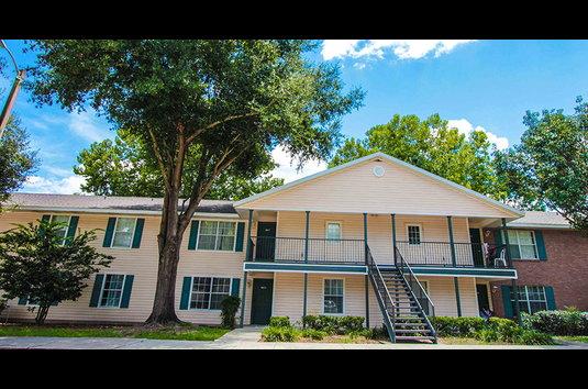Promenade At Ocala Apartments 104 Reviews Ocala Fl Apartments
