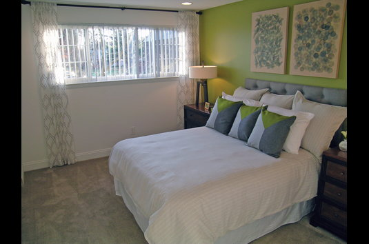 Reviews prices for regency woods townhomes doylestown pa image of regency woods townhomes in doylestown pa solutioingenieria Choice Image