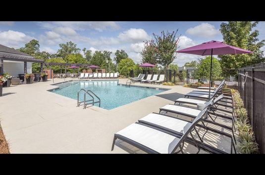 Plantation Park Apartments Review - 4535623 | Charlotte ...