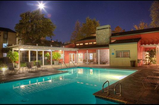 Avana Stoneridge Apartments - 154 Reviews   Pleasanton, CA