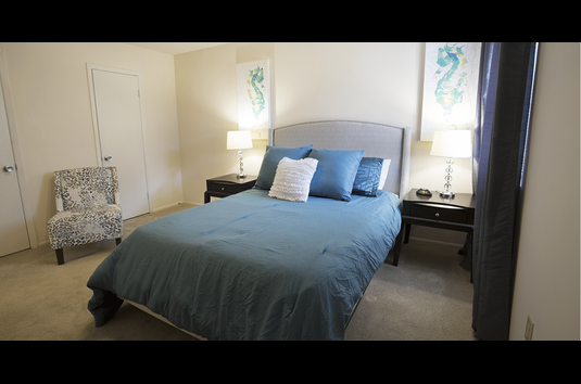 Image Of East Bay Apartment Homes In Daphne, AL
