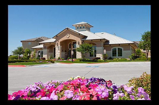 reviews & prices for villa lago apartments, fort worth, tx