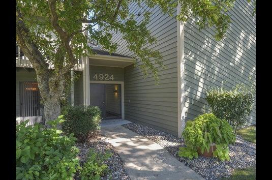Jordan Mills - 5 Reviews | Rochester, MN Apartments for Rent