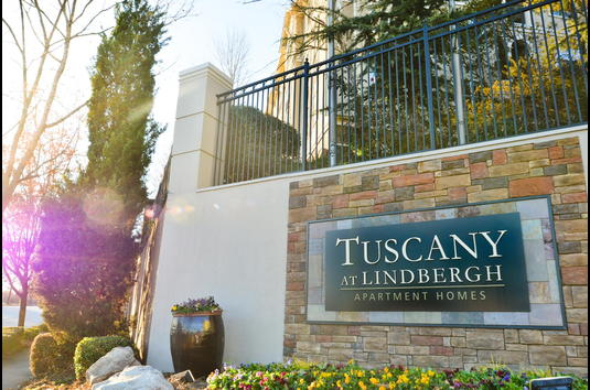 Image Of Tuscany At Lindbergh In Atlanta, GA