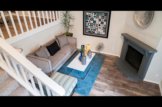 Vista Sureno Apartments Reviews