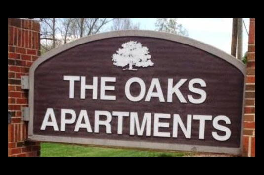 The Oaks Apartments of Lincolnton - 6 Reviews | Lincolnton, NC ... Mobile Homes For Rent In Lincolnton Nc on homes for rent in pawleys island sc, homes for rent in granite falls nc, homes for rent in china grove nc,