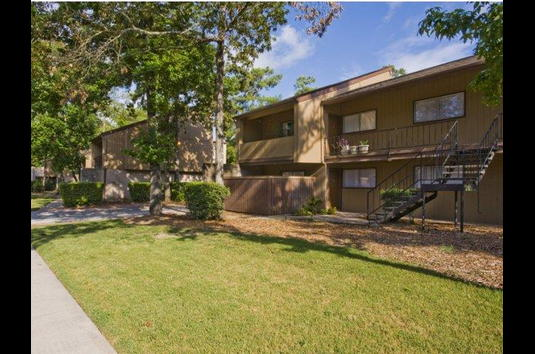 Trailwood Village Apartments Kingwood Tx Reviews