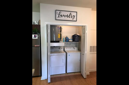 The Connection At Huntsville >> The Connection 62 Reviews Huntsville Tx Apartments For