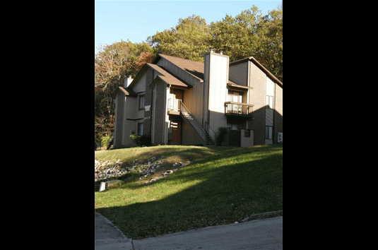 candlewood apartments - 159 reviews | huntsville, al apartments for