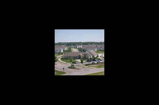 Aberdeen Apartments Review - 1123582 | Camby, IN ...