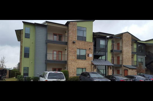 Apartments In Westover Hills Best Apartment The World 2017