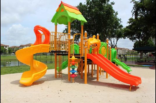 Fontainebleau Milton Rental Review - 3031895 | Miami, FL ...