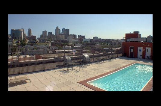 Image of Cold Storage Lofts in Kansas City MO & Reviews u0026 Prices for Cold Storage Lofts Kansas City MO