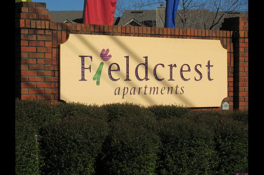 Reviews & Prices for Fieldcrest Apartments, Dothan, AL