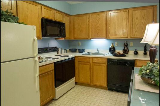 Hatfield Village Apartments Reviews
