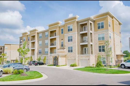 Reviews Prices For The Residences At Prairiefire