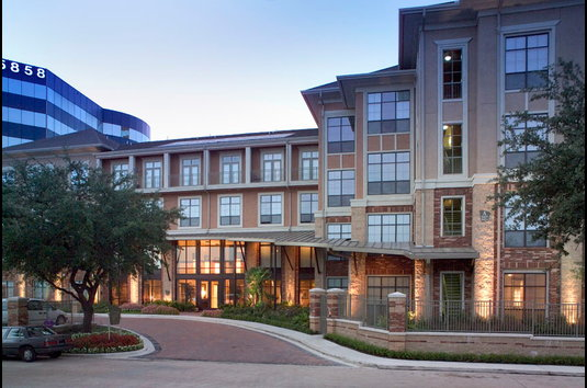 Reviews & Prices for The Augusta, Houston, TX