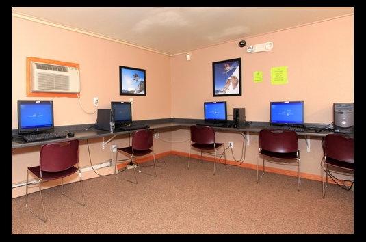 155 Briarwood Rd Fort Collins Co 80521 Realtor Com