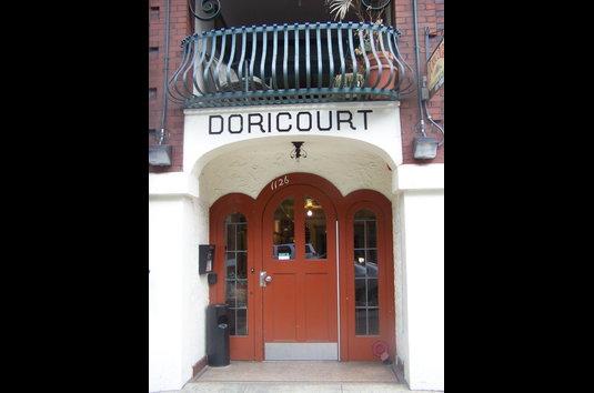 Image Of Dori Court In Portland Or