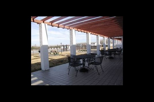 Arlington Farms Apartments 132 Reviews Waco Tx Apartments For Rent Apartmentratings C