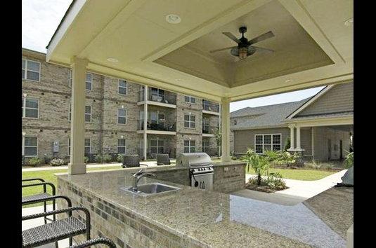 Stone Gables Apartments Raeford Nc Reviews