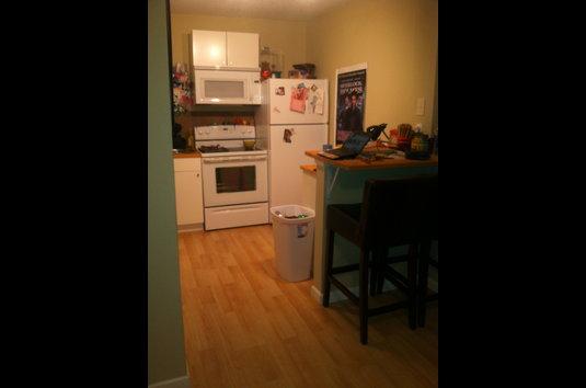 University Ridge Apartments 3 Reviews Birmingham Al