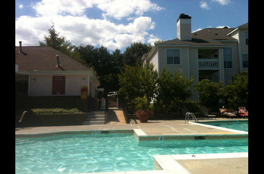 Apartments at Pike Creek Review - 4735432 | Newark, DE ...