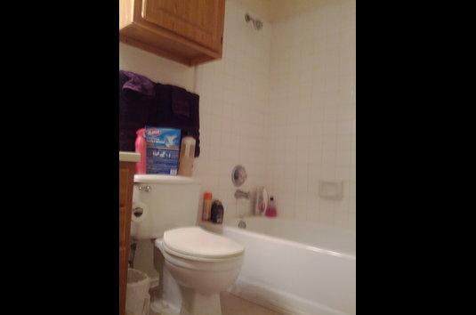 Adelaide Review - 3625360   Orlando, FL Apartments for ...