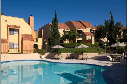 Canyon Villa Review - I lived at Canyon Villa