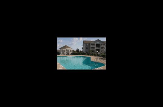 Parkview Apartments - 46 Reviews   Columbus, OH Apartments