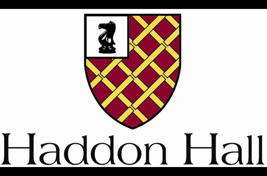 Reviews & Prices for Haddon Hall Apartments, Charleston, SC