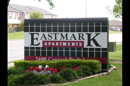 Eastmark Apartments College Station Tx