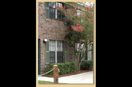 Pine Harbour Apartments - 59 Reviews | Goose Creek, SC