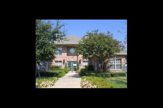Waterford At Valley Ranch Apartment Reviews